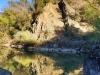 cache_creek14