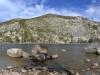 stony ridge lake 2