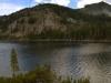 stony ridge lake 6