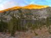 stony ridge lake 7