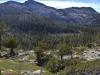 rubicon hike 2