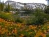 hidden lake 5