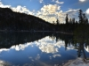 hidden lake 6