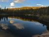 hidden lake 9