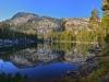 hidden lake 14