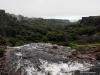 top of phantom falls