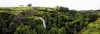 ravine falls